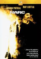 Narc movie poster (2002) picture MOV_6d85c83c
