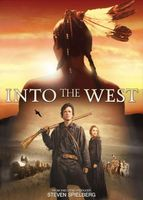 Into the West movie poster (2005) picture MOV_6d88141c