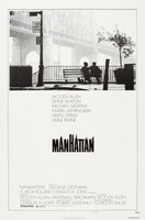 Manhattan movie poster (1979) picture MOV_6d8d87b0