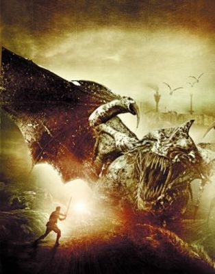 Dungeons And Dragons 2 movie poster (2005) poster MOV_6d9745ec