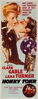 Honky Tonk movie poster (1941) picture MOV_6da9e1c8