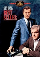 Best Seller movie poster (1987) picture MOV_6db8044f