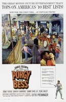 Porgy and Bess movie poster (1959) picture MOV_99366f78