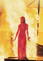 Carrie movie poster (1976) picture MOV_6dbce018