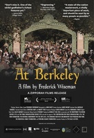 At Berkeley movie poster (2013) picture MOV_6dbe3a1c