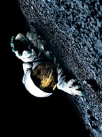 Apollo 18 movie poster (2011) picture MOV_6dbfe6c4