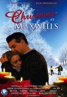 Christmas at Maxwell's movie poster (2006) picture MOV_6dc95855