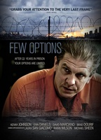 Few Options movie poster (2011) picture MOV_6dcdf593