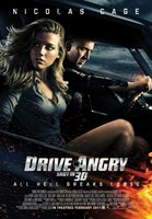 Drive Angry movie poster (2010) picture MOV_6dcf3a2e