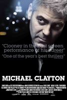 Michael Clayton movie poster (2007) picture MOV_6dd099ac