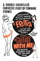 Erotica movie poster (1961) picture MOV_6dd247af