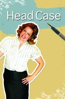 Head Case movie poster (2007) picture MOV_6de1f0af