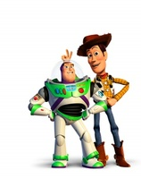 Toy Story 2 movie poster (1999) picture MOV_6de4f337