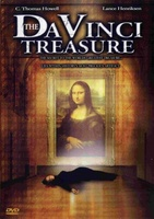 The Da Vinci Treasure movie poster (2006) picture MOV_6de5c4e2