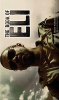 The Book of Eli movie poster (2010) picture MOV_6de61ddb