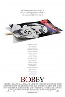 Bobby movie poster (2006) picture MOV_6dec78ec