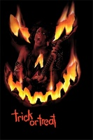 Trick or Treat movie poster (1986) picture MOV_6def13cd