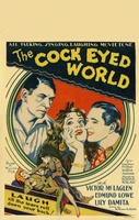 The Cock-Eyed World movie poster (1929) picture MOV_6df4ab47