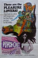 Psych-Out movie poster (1968) picture MOV_6df4d8ae