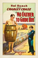 No Father to Guide Him movie poster (1925) picture MOV_6df694ec