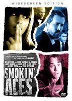 Smokin' Aces movie poster (2006) picture MOV_6df79cf9
