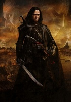 Solomon Kane movie poster (2009) picture MOV_6dfa8957