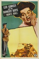 Live Wires movie poster (1946) picture MOV_6e01da6d