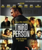 Third Person movie poster (2013) picture MOV_6e02a2db