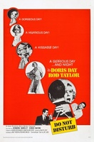 Do Not Disturb movie poster (1965) picture MOV_6e03b7dd