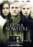 Enter Nowhere movie poster (2011) picture MOV_c217fd45