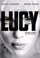 Lucy movie poster (2014) picture MOV_6e131ffb
