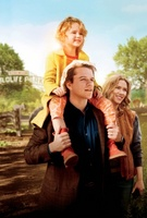 We Bought a Zoo movie poster (2011) picture MOV_6e157ce7