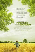 Fireflies in the Garden movie poster (2008) picture MOV_6e23cca0