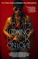 Looking Back on Love: Making Black and White America movie poster (2011) picture MOV_6e2603b1