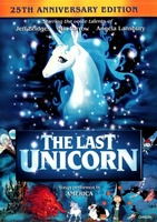 The Last Unicorn movie poster (1982) picture MOV_6e2e43de
