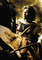 Alexander movie poster (2004) picture MOV_6e32b656