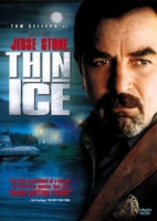 Jesse Stone: Thin Ice movie poster (2009) picture MOV_6e3a5def