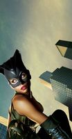 Catwoman movie poster (2004) picture MOV_6e3eed43