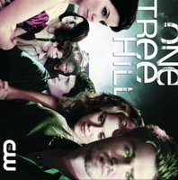 One Tree Hill movie poster (2003) picture MOV_6e407282