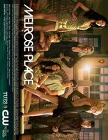 Melrose Place movie poster (2009) picture MOV_cd70b1df