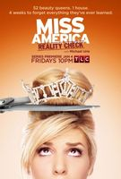 Miss America: Reality Check movie poster (2008) picture MOV_6e47c98b