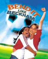 Bend It Like Beckham movie poster (2002) picture MOV_6e4be256