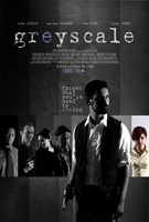 Greyscale movie poster (2010) picture MOV_6e4d9637