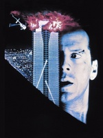 Die Hard movie poster (1988) picture MOV_6e50ee84