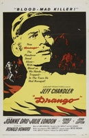 Drango movie poster (1957) picture MOV_6e62ab40