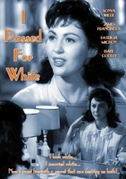 I Passed for White movie poster (1960) picture MOV_6e63cf86