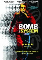 Bomb the System movie poster (2002) picture MOV_6e6bd582