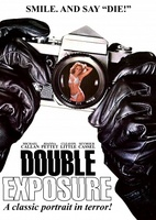 Double Exposure movie poster (1983) picture MOV_6e6d5dd0