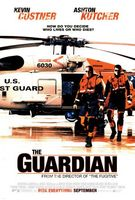 The Guardian movie poster (2006) picture MOV_6e7363d8