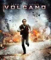 Volcano movie poster (1997) picture MOV_6e7b70f0
